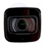 8Мп Starlight HDCVI видеокамера Dahua DH-HAC-HFW2802TP-A-I8 (3.6 мм)