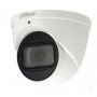 2 Мп HDCVI видеокамера (2,7-13.5мм) Dahua DH-HAC-HDW1200TP-Z-A