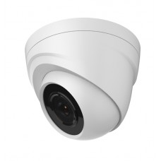 1Mp 2,8mm HDCVI IR Kamera Dahua DH-HAC-HDW1000RP