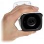 2.1Mp HDCVI Kamera Dahua DH-HAC-HFW2221EP (3.6 mm)
