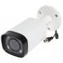 2 Мп 1080P HDCVI ИК видеокамера Dahua DH-HAC-HFW1200RP-VF (2,7–12 мм)