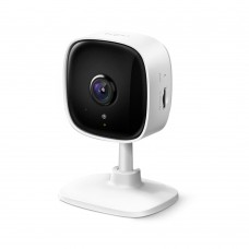 2Mp Wi-Fi IP-Kamera TP-Link Tapo C100