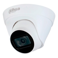 2Мп POE IP-Камера Dahua DH-IPC-HDW1230T1-S5