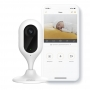 2Мп Wi-Fi Камера Dahua iMOU Cue DH-IPC-C22P