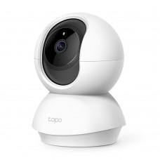 2Mp Wi-Fi IP-Kamera TP-Link Tapo C200
