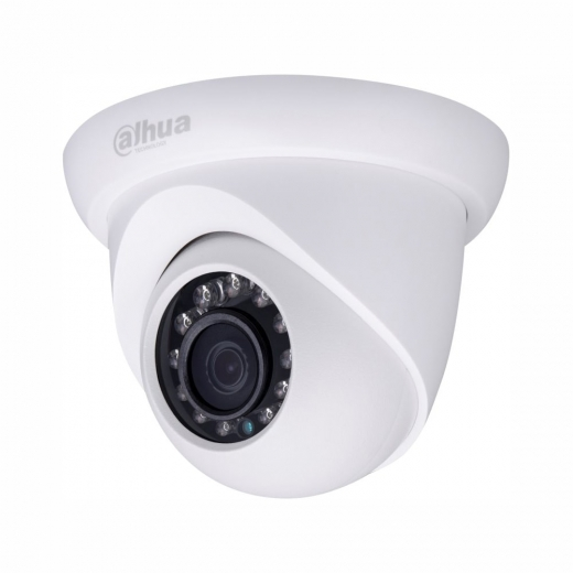3Mp IP Kamera Dahua DH-IPC-HDW1300SP (3.6 mm)