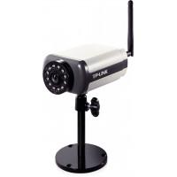 Камера дневного/ночного наблюдения TP-Link TL-SC3171G