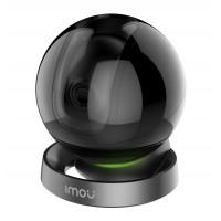 2Мп Wi-Fi IP видеокамера IMOU Ranger Pro DH-IPC-A26HP