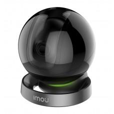 2Mp Wi-Fi IP Kamera IMOU Ranger Pro DH-IPC-A26HP