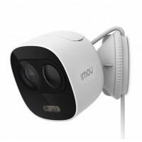 2Мп Wi-Fi IP видеокамера Dahua DH-IPC-C26EP IMOU LOOC