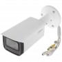 2Mп WDR Full-color Starlight IP видеокамера Dahua DH-IPC-HFW4239TP-ASE (3.6 мм)