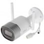 2Mp Wi-Fi IP-Kamera Dahua DH-IPC-G26P-0280B (2.8 mm)