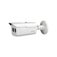 4Мп Сетевая IP-Камера Dahua DH-IPC-HFW4431BP-AS-0360B (3.6мм)