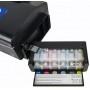 Фотопринтер Epson L805 с поддержкой беспроводного подключения по Wi-Fi