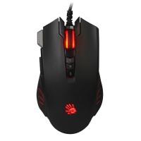 Игровая мышь A4Tech Bloody V9MA