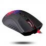 Мышь игровая A4Tech Bloody AL90