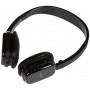 Kabelsiz Stereo Qulaqcıq A4Tech RH-200-1 Black
