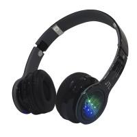 Bluetooth Qulaqcıq JTL C-BH049 Black