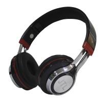 Bluetooth Qulaqcıq JTL C-BH044