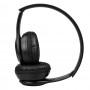 Беспроводные Bluetooth Наушники P47