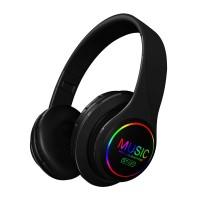 Беспроводные Bluetooth Наушники ST-L67