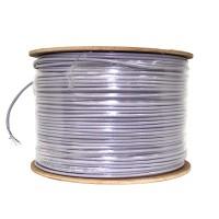 Сетевой кабель VOLTAM CAT5e UTP INDOOR