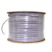Сетевой кабель VOLTAM CAT6 UTP INDOOR