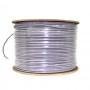 Сетевой кабель VOLTAM CAT6 UTP INDOOR (1 м)