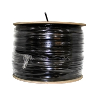Сетевой кабель VOLTAM CAT6 UTP OUTDOOR
