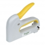 Universal stepler ProsKit CP-391 All In One Cable Tacker