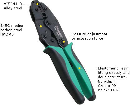 Product Name:6PK-230PA
